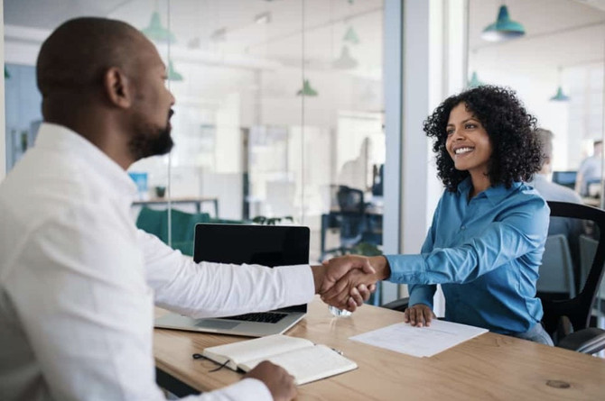 4 Things To Ask At Your Placement Interview