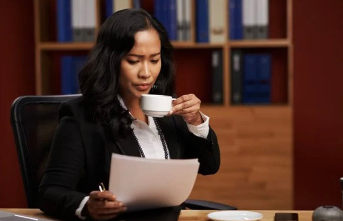 Reading Between the Lines – What the Resume Isn't Telling You