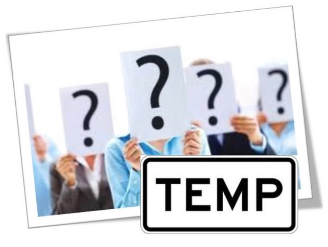 Do You Need Temporary Placements For Your Growing Business?