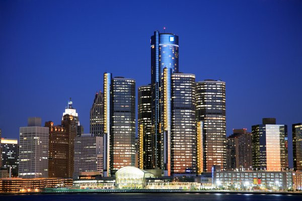 Working With Staffing Firms In Detroit: Do Not Believe The Myths