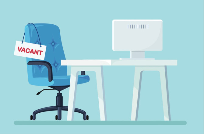 3 Signs It's Time to Hire
