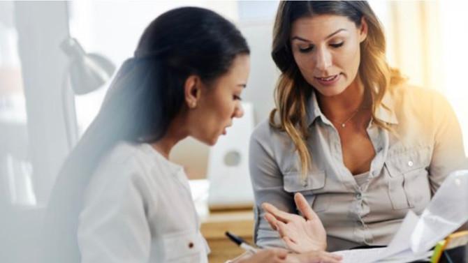 Debunking Employment Recruiter Myths