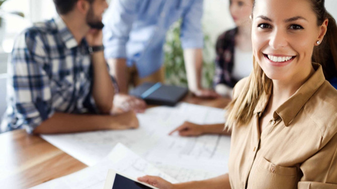 Proficient Staffing Agency: Why a Specific Focus Yields the Best Results