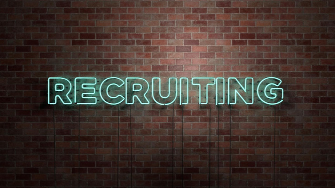5 Steps to Find the Right Staffing Firm in the Detroit area