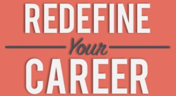 How Proficient Staffing Can Help You Redefine Your Career