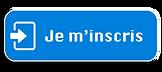 bouton-inscription.png