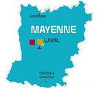 Mayenne 2.png