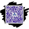 code scan.jpg