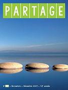 Partage image.jpg