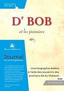 Docteur Bob.jpg