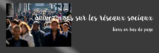 image_reseaux_sociaux (1).jpg