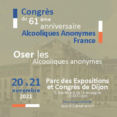 Visuel-Carre_Congres-Dijon_2021.jpg
