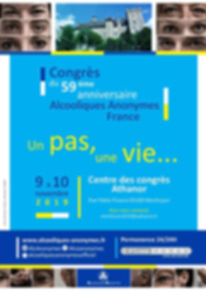 20191109_cong_montlucon_img_affiche_web-