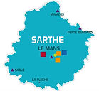 Sarthe.jpg