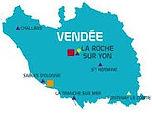 Vendée.jpg