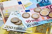 euro-image-hi-res_0.jpg