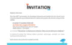 invitation pro.png