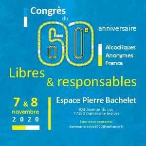 congres 60 ans.jpg