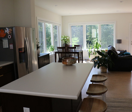 homebuilding_BK1A0025.JPG