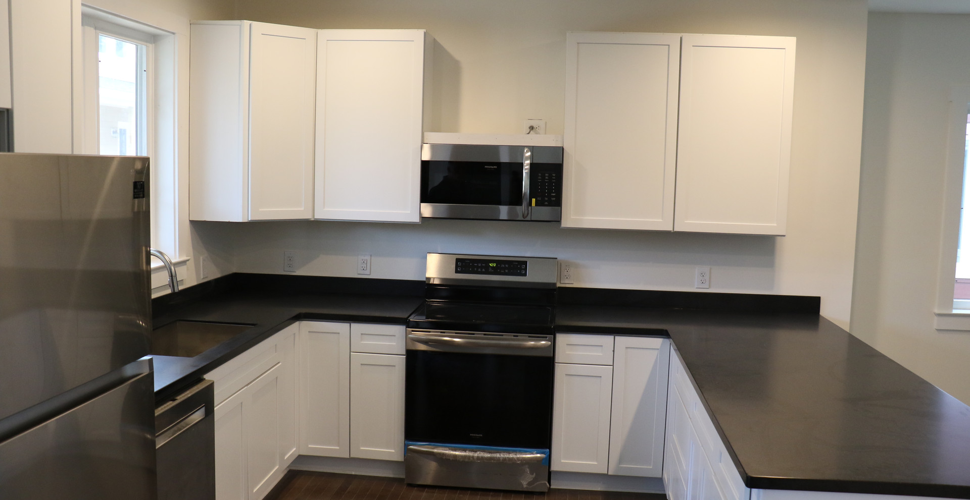 homebuilding_BK1A0055.JPG