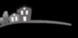 Sheeflee_logo grey.png