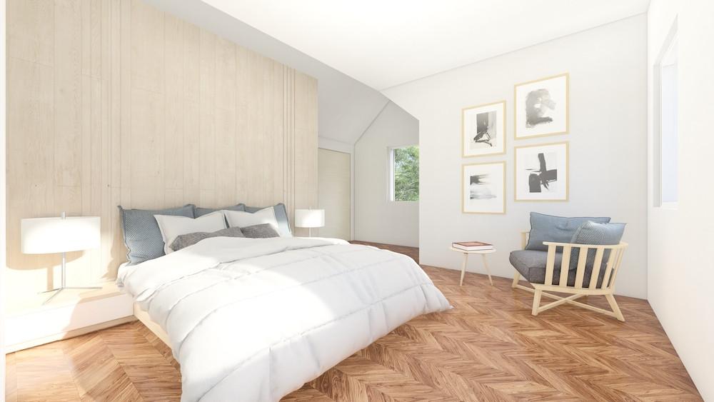 Mockupattic bedroom.jpg