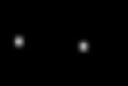 Icon Set Sheflee-09.png