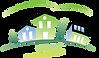 Sheeflee_logo.png