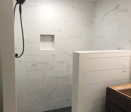 keyser_bathroom.jpeg