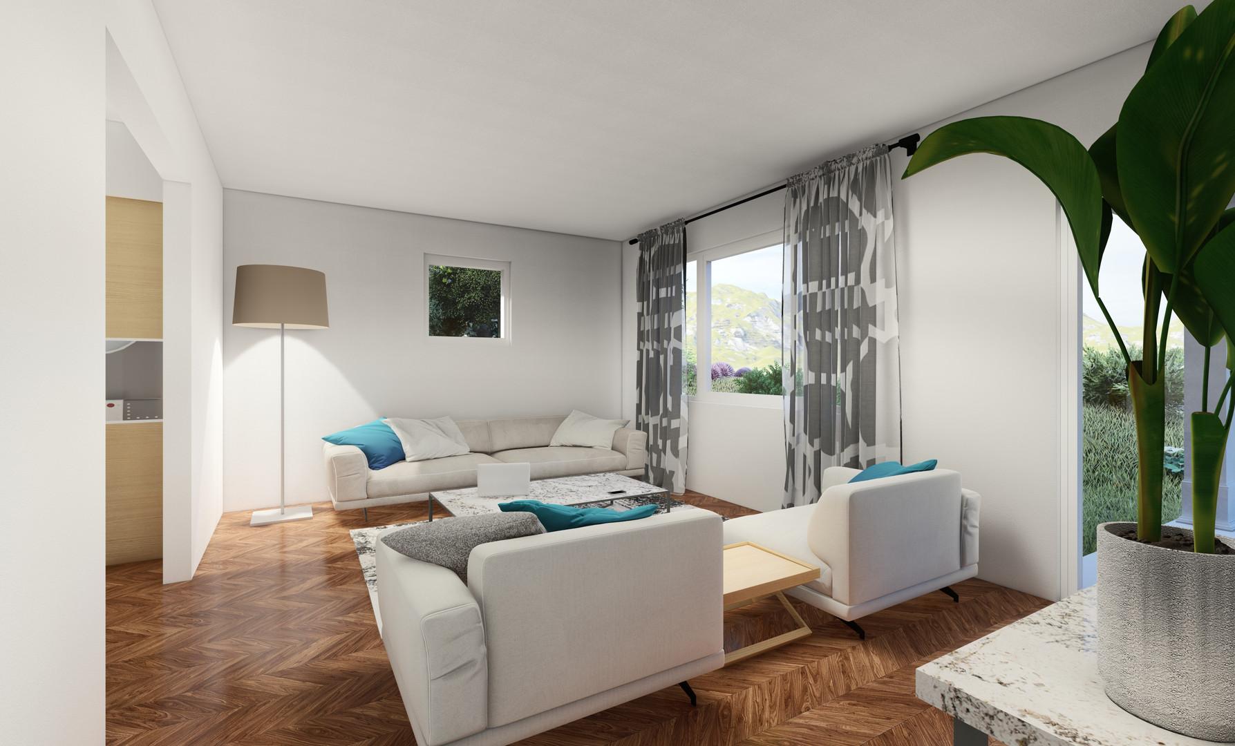 Mockupfirst floor living room.jpg