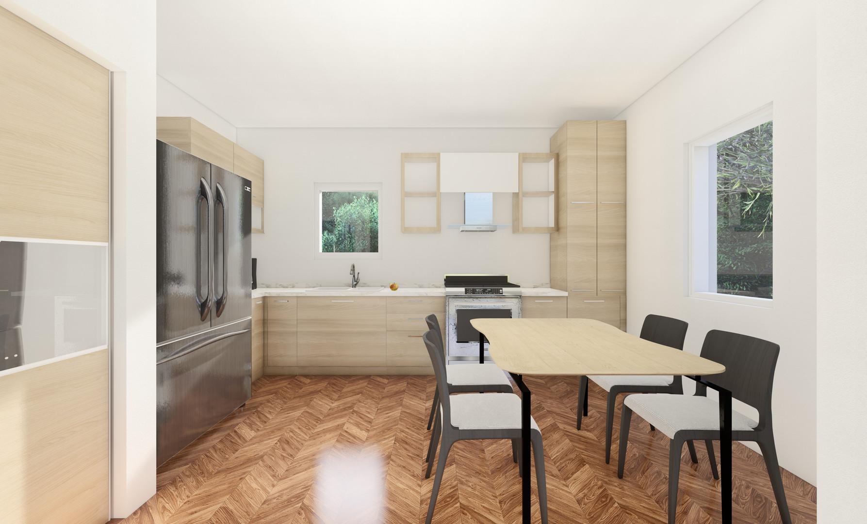 Mockupsecond floor kitchen dining.jpg