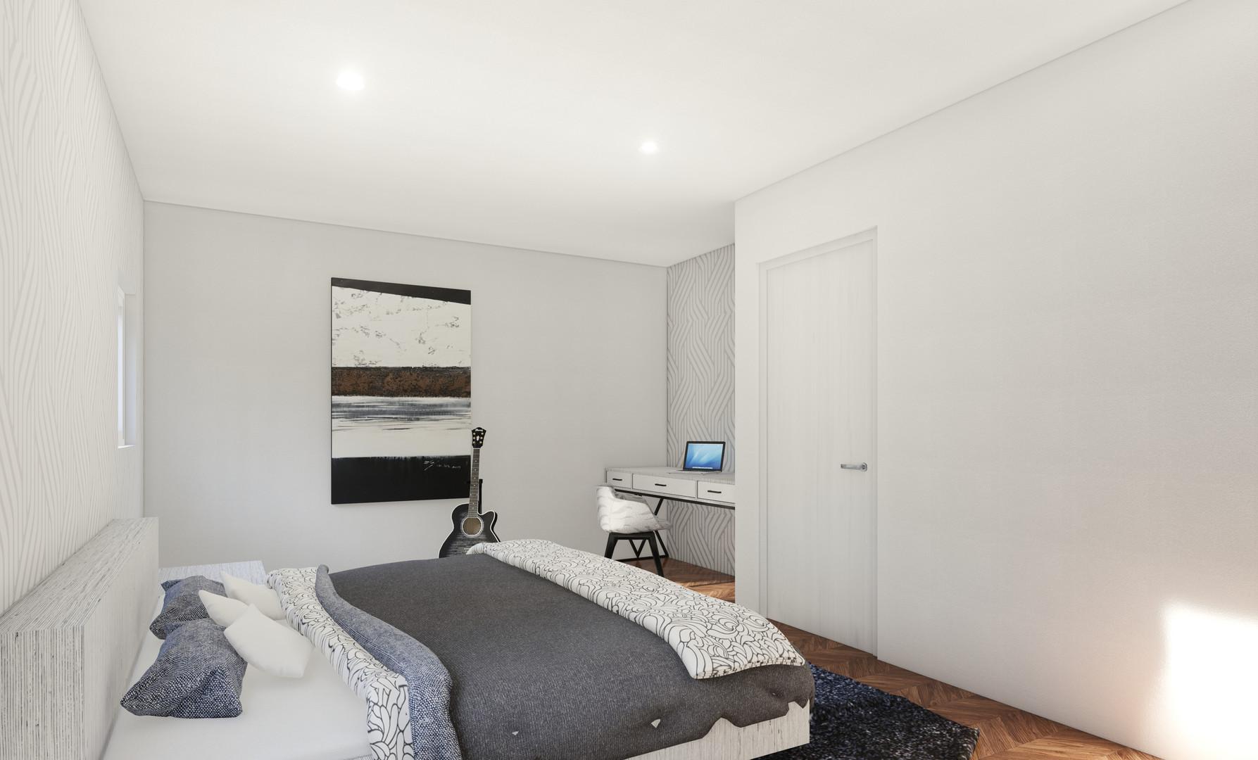 Mockupfirst floor bedroom.jpg