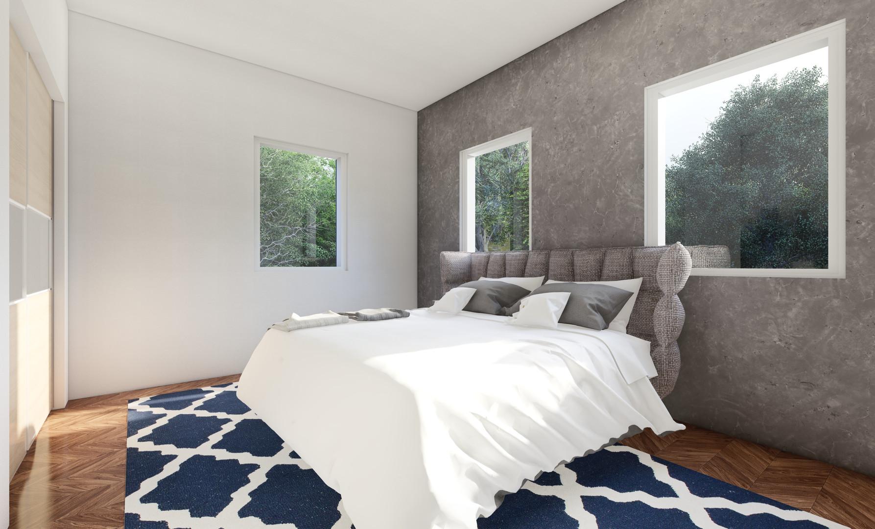 Mockupsecond floor bedroom.jpg