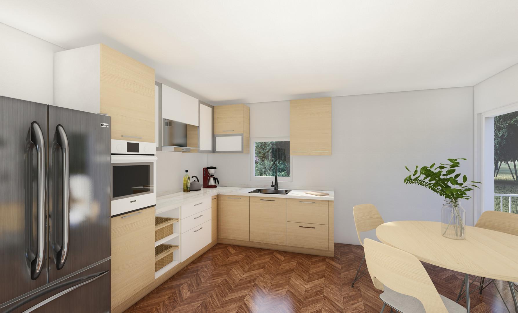 Mockupfirst floor kitchen.jpg