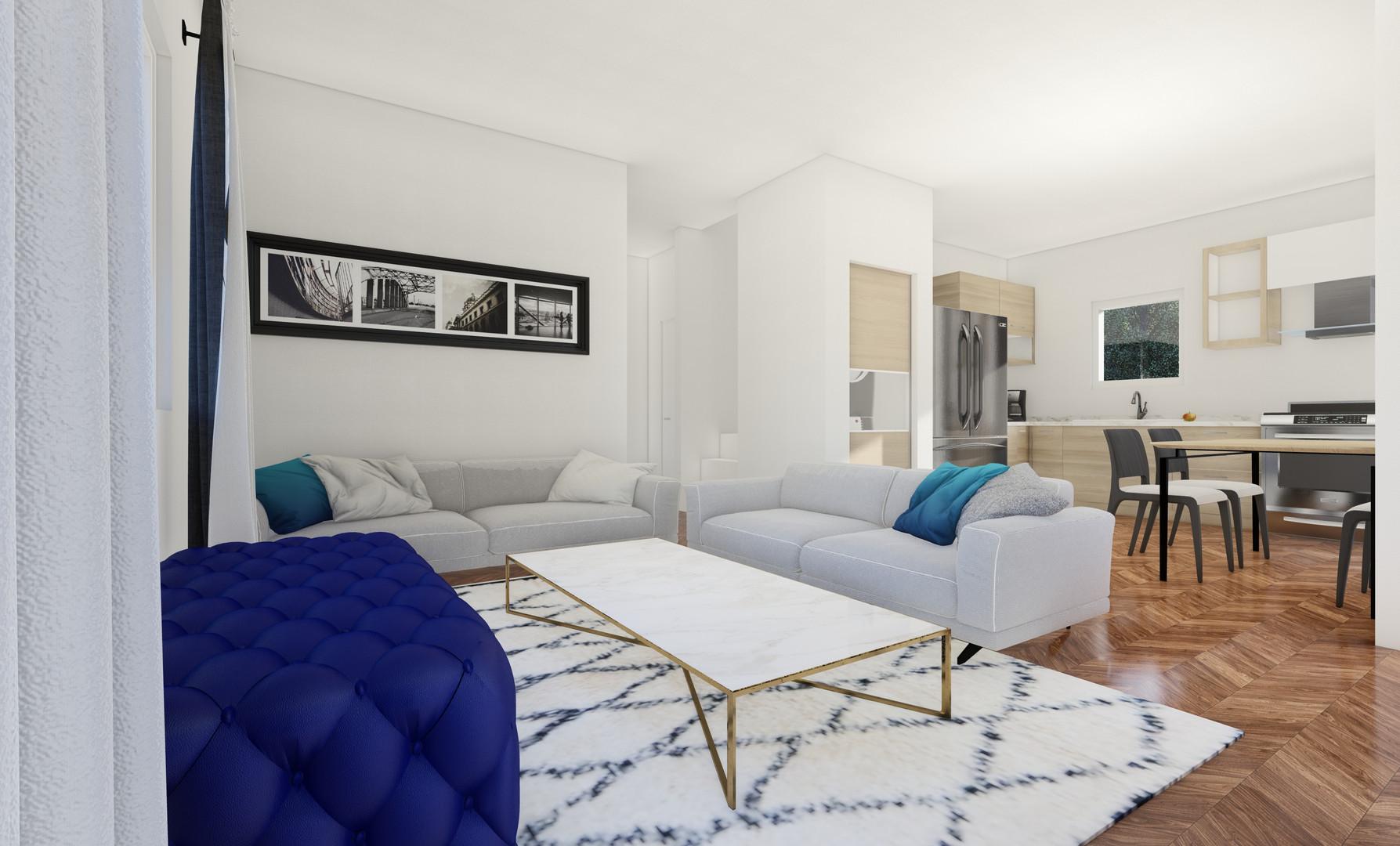 Mockupsecond floor living room.jpg