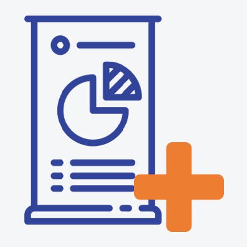 Built Environment Benchmarking Report + Spreadsheet Bundle 2020