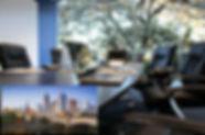 CMO roundtable MEL.jpg