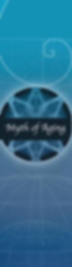 myth of aging flyer.jpg