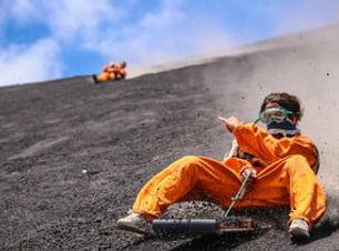 volcano boarding pt 2.jpg