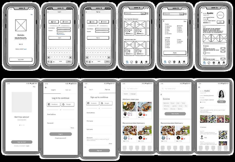 KT-portfolio-wireframes.png