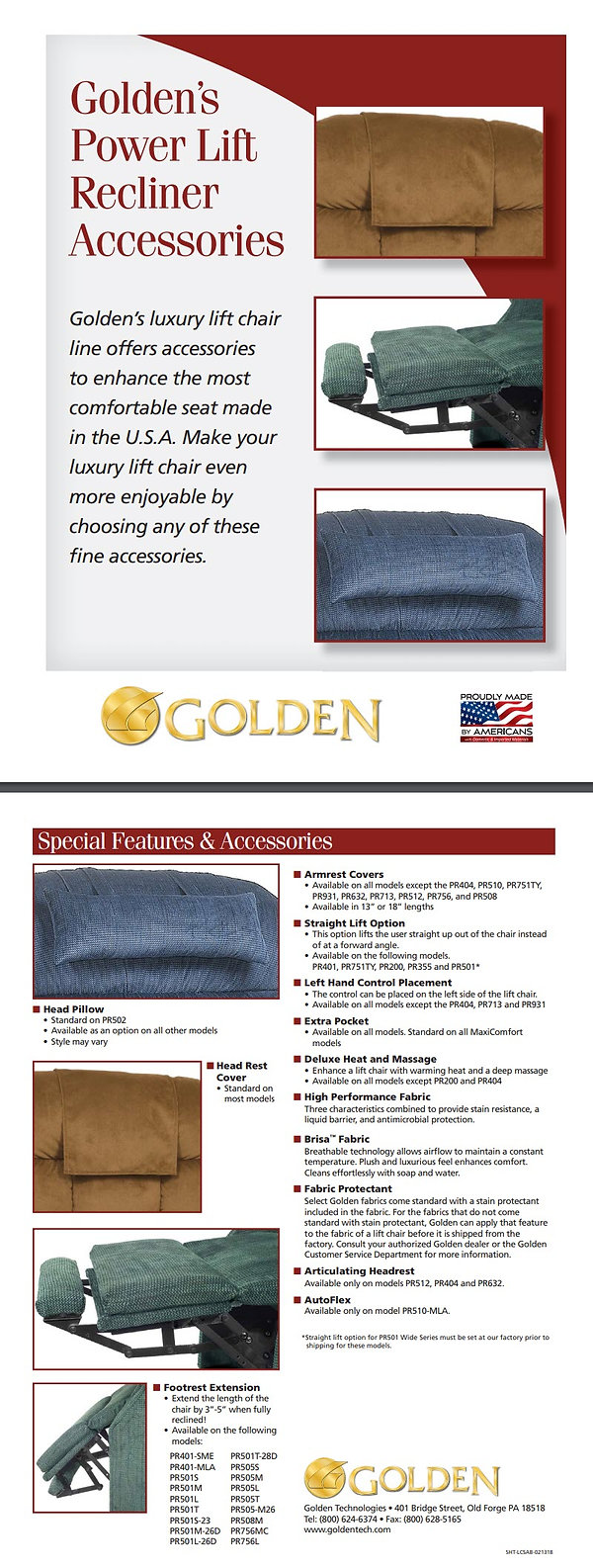 goldenpower accessoriessheet.jpg