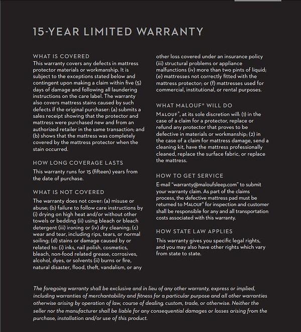 aaaencasementwarranty2020-04-04_9-37-25.