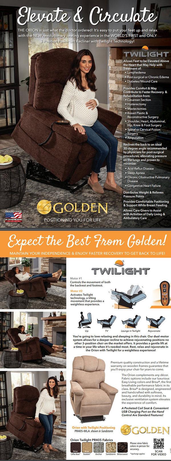 GOLDEN405SALES.jpg