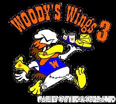 woodys3.png