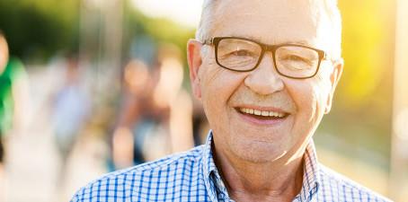Longevidade com saúde: residencial de alto padrão estimula autonomia do idoso com segurança