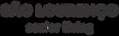 Logo simplificada - header.png