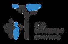 Logo composta PNG.png
