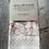 Thumbnail: December 2020 bandana designed by Joshua Minnich
