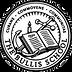 Bullis_School_logo.png