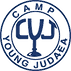 cyj_logo.png